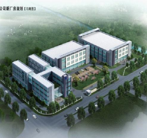 揭阳医疗器械生产可行性报告备案新版