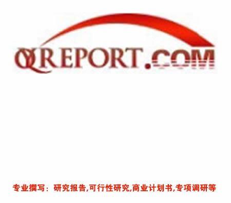 2020-2025年特种漆包机市场竞争力分析报告