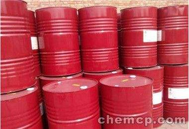 厦门回收过期化工厂原料收购价格