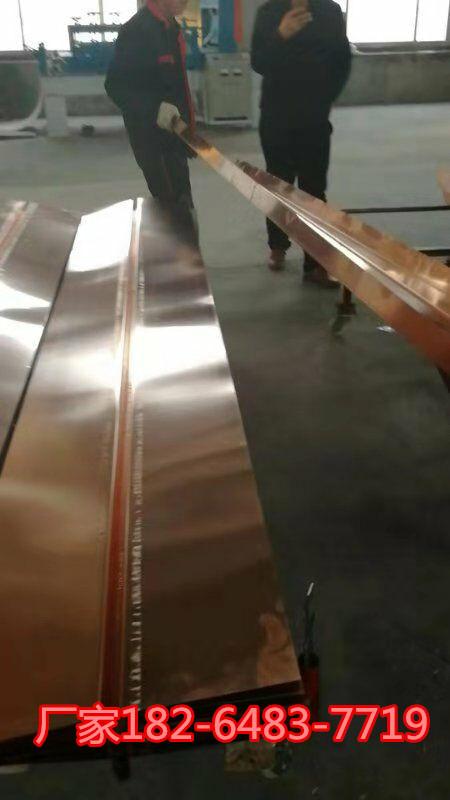 天津沥青甘蔗板(集团有限公司