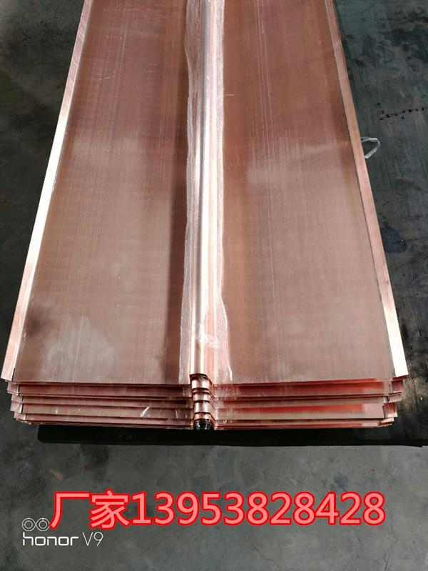 滁州沥青甘蔗板(集团有限公司