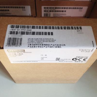 上海西门子6ES74603AA010AB0型号含义