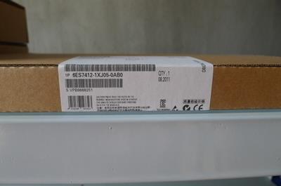 上海西门子6ES73387XF000AB0故障代码