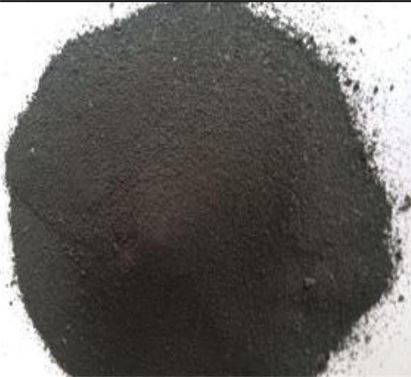 欢迎光临--皮革厂聚合氯化铝现货出售