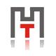 河南美特盛新材料科技有限公司Logo