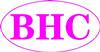 常州市寶弘成電子有限公司Logo