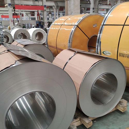 新闻#云南321不锈钢板国标加工