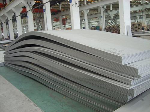 316l不銹鋼板現貨