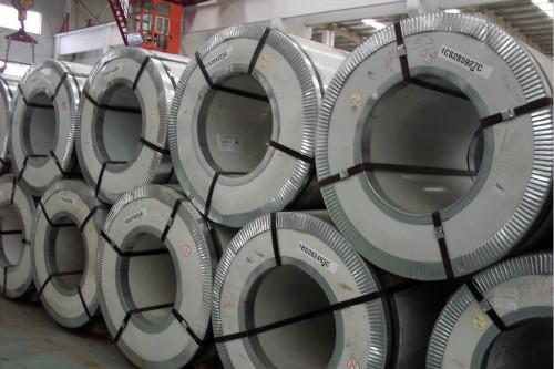 新闻#湘乡430不锈钢板零售价格