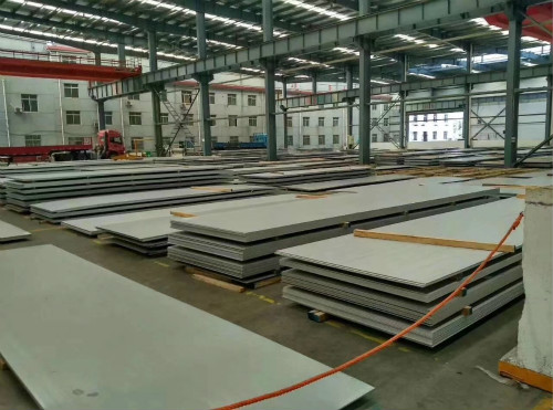 新闻%楚雄316L不锈钢板价格(安装)