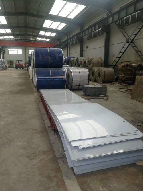 【供应】南京316不锈钢板价格行情