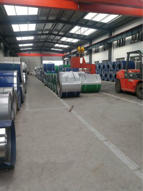 企业资讯:西藏310S不锈钢板价格表