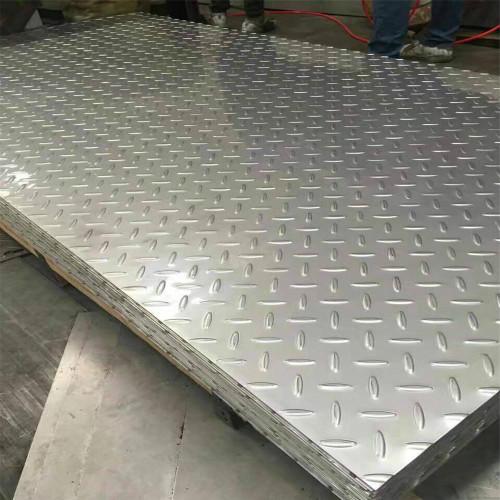 304不銹鋼板樟樹真材實料無添加劑