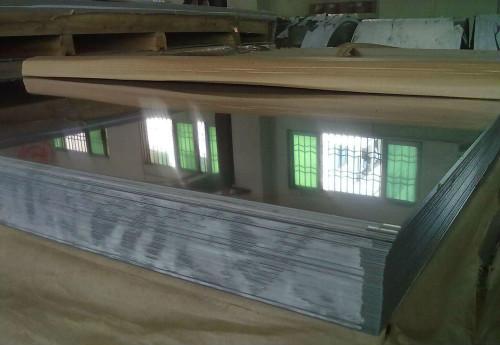 揚州寶鋼316不銹鋼板
