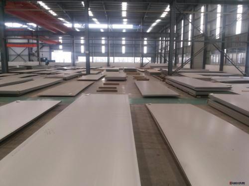 宣城304不锈钢板2.5mm 1.5*3米厂家厂商出售