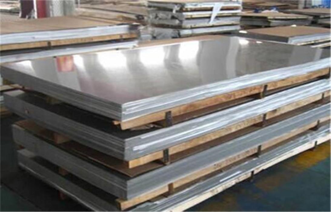 张掖304不锈钢板2.5mm 1.5*3米厂家计算公式