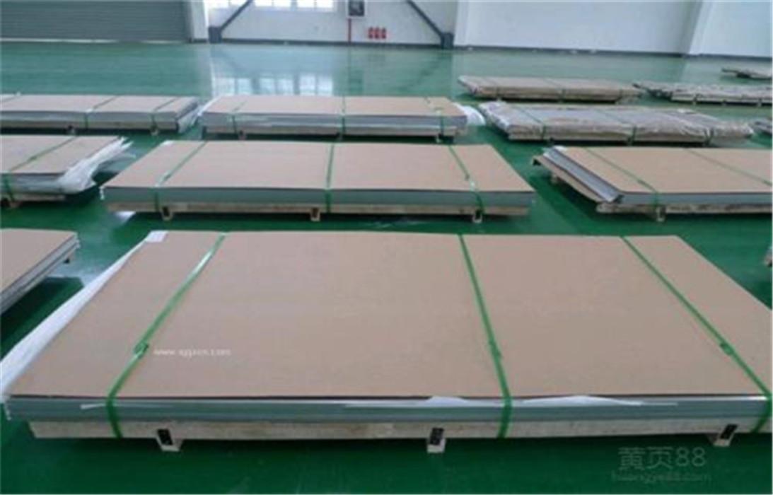张家界304不锈钢板0.5mm1*2米厂家怎么样