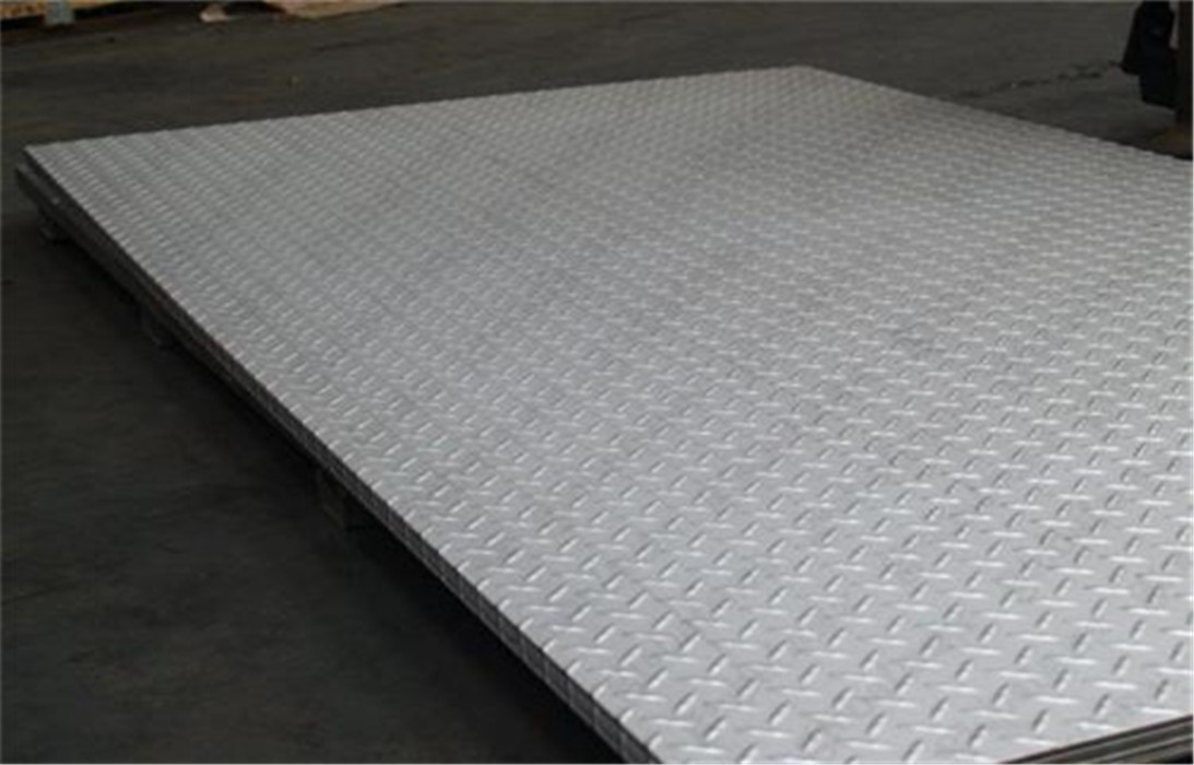 平凉304不锈钢板1mm 1*2米厂家价格