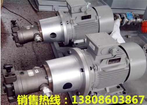 丹东市哪家好派克齿轮油泵PGP511A0190AB2H2NP3P2B1B1