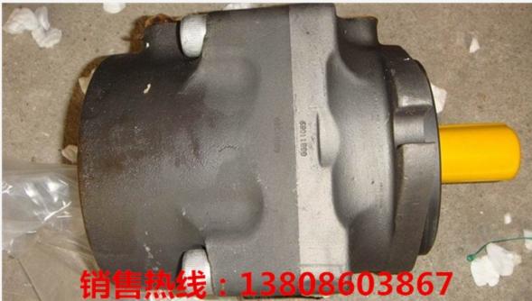 台南市奥盖尔PVG柱塞泵PVM-064-A2UB-LSFB-P-13N/BSN-NN-05液压泵