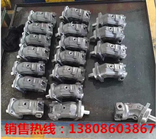 PFXS-180-M-L-00-0000-000西宁市门市价