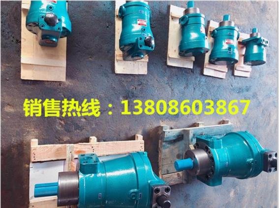 牡丹江市恒斯源齿轮泵AZPF-12-019LRR20KB一级