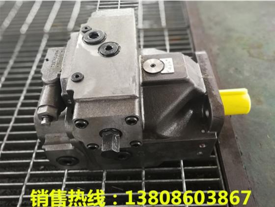 PVXS-130-M-L-DF-0000-000佳木斯市哪家