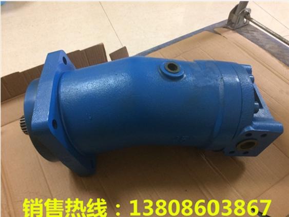 贺州市恒斯源齿轮泵AZPF-11-005LRR20KB价格行