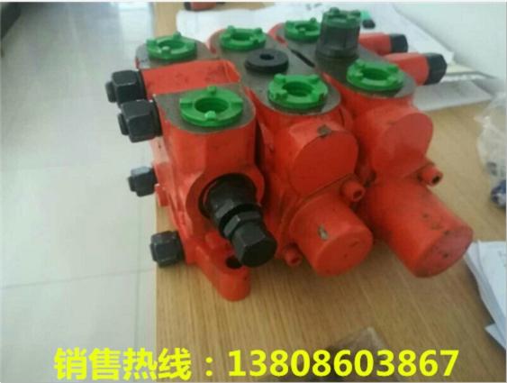 海南省恒斯源齿轮泵AZPF-11-016LCP20MB每日报