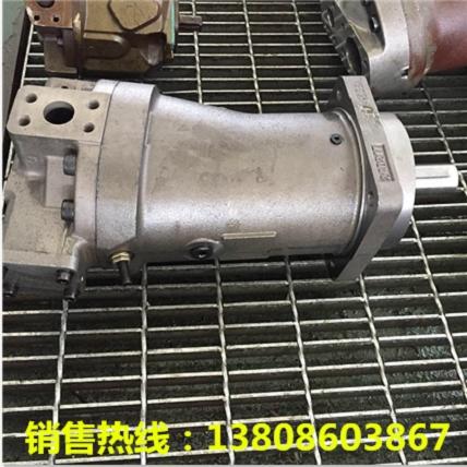 海南藏族自治州的价格08114042914WRVE16V200M