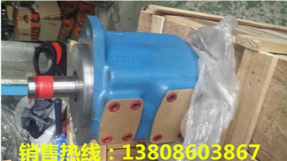 宁德市奥盖尔PVG柱塞泵PVM-065-A2UB-LDFB-P-13N/BSN-NN-05液压泵