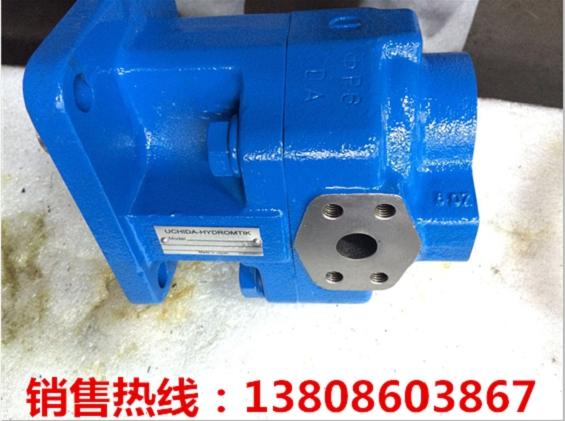 晋中市批发PGP511B0160AS1H2NJ7J5S