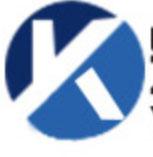 张家港市耀堃化工有限公司Logo