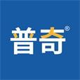 湖南普奇地质勘探设备研究院(普通合伙)Logo