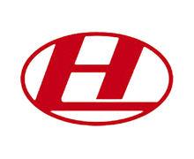 湖北合力特种汽车销售有限公司Logo