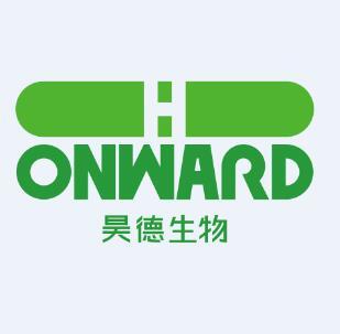 昊德(上海)生物科技有限公司Logo