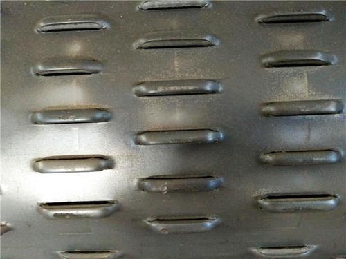 325降水井井壁管甘肃兰州厂家直发
