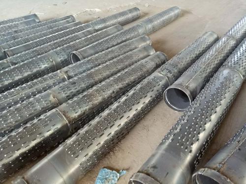 325降水管福建莆田井钢管厂