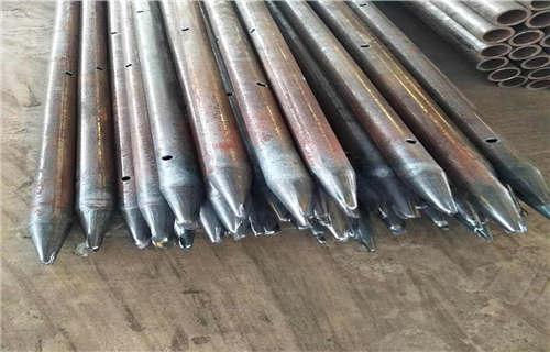 426降水井滤管广西河池铁花管厂