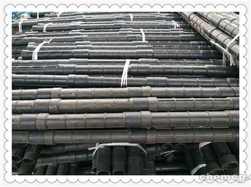 325滤水滤水管四川广元厂家直发