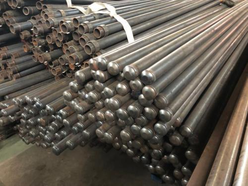 325降水井钢管陕西铜川井钢管厂