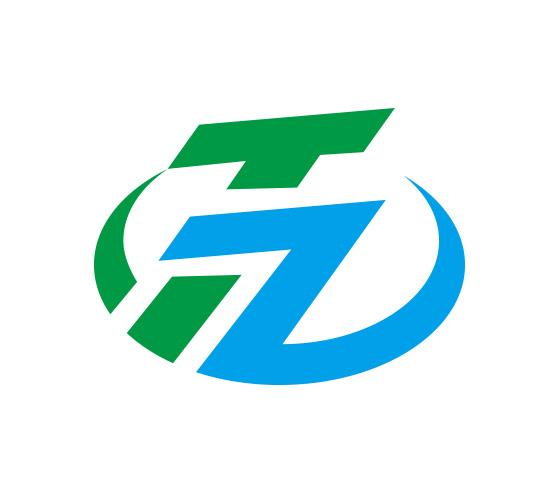 山東泰中環保設備有限公司Logo