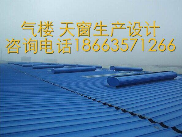 18525062487430601085457.jpg