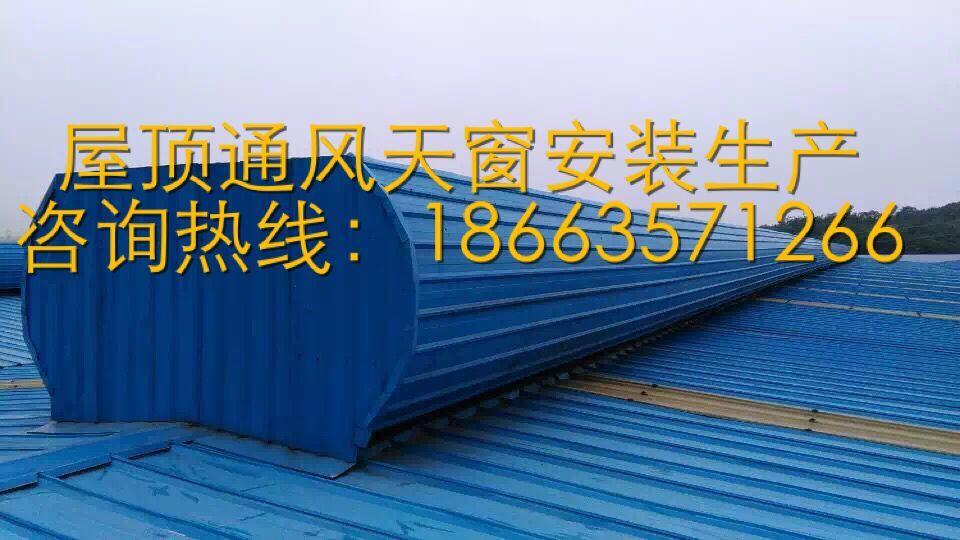 18531147894440651085457.jpg