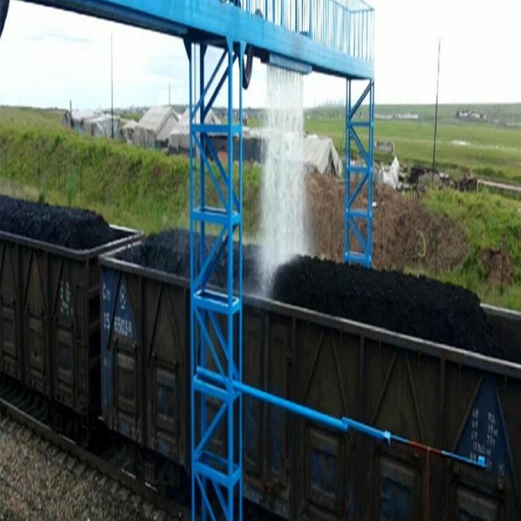 泰州煤炭運輸抑塵劑什么價格