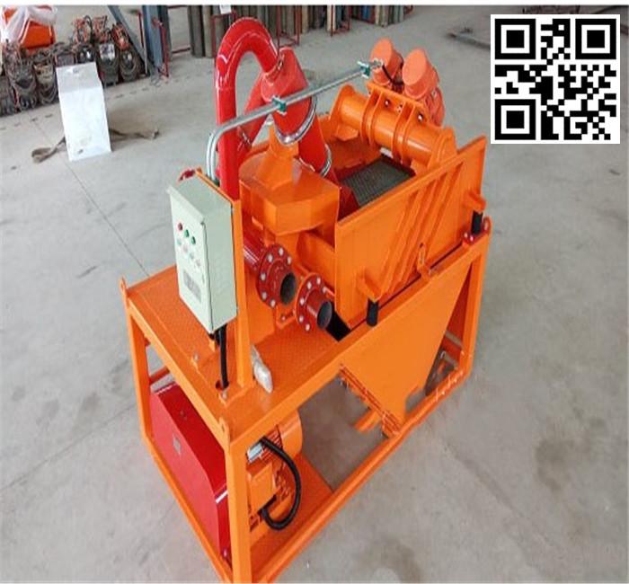 扬州固液分离机提高桩基成孔率公司