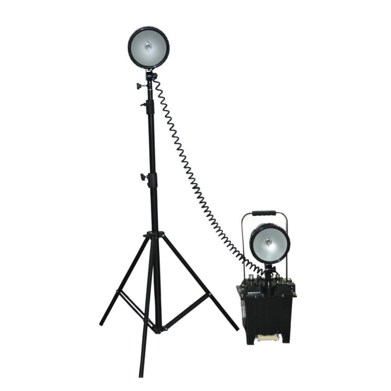 TL8-100E株洲LED高炉灯哪里有卖