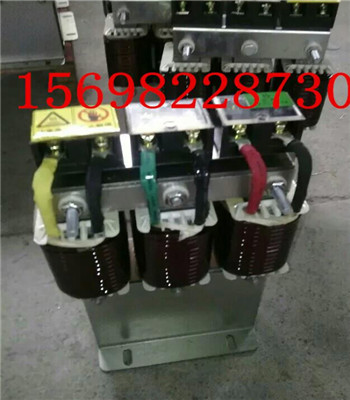 柳城负载电阻器价格-欢迎您