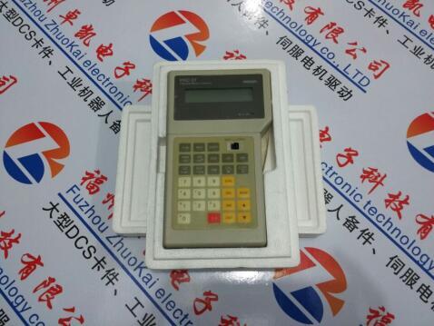 XYCOM 2225-0036