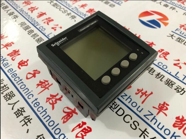 al61b4b_福州卓凯电子科技有限公司_商国互联网